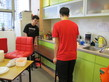 United Christian Nethersole Community Health Service Project -- 餐餐智慳嚐有營 - Photo - 25