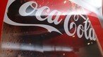 Visit to Swire Coca Cola HK in Shatin - Photo - 1