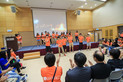 Study Tour Sharing Night 2014 - Photo - 3