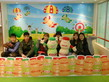 Visits to Europharm and Yakult - Photo - 9