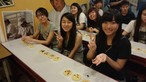Study Tour: 6 Days Exploration of Taiwanese Food - Photo - 27