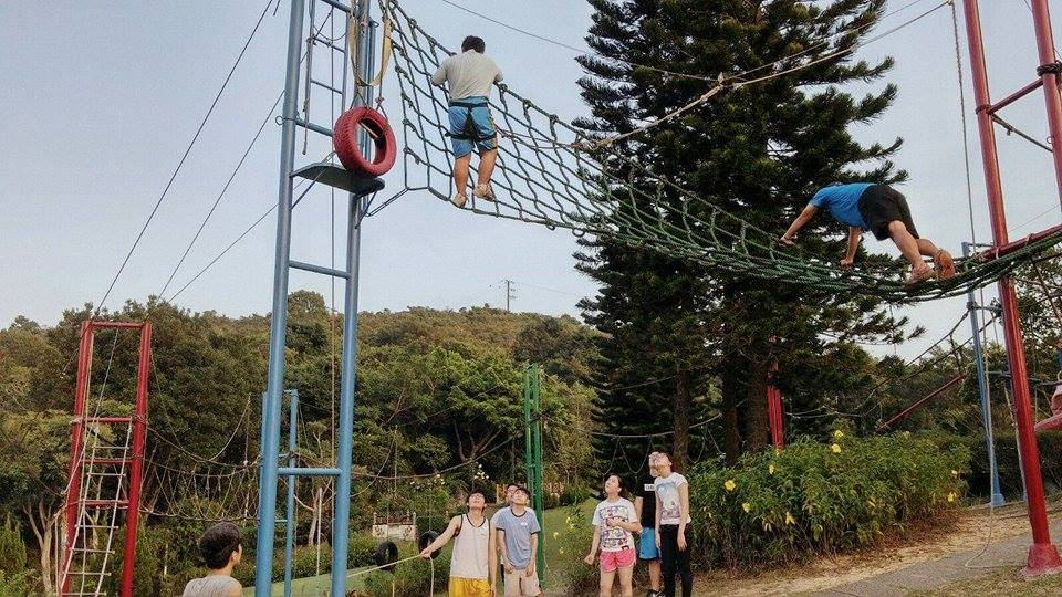 Experiential Adventure Based Camp - SELF-Exploration and Enrichment - Photo - 5