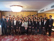 Hotel Visits and Seminars - Photo - 1