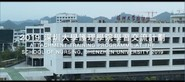 2019 Attachment training programme at the School of Nursing of Shenzhen University - Photo - 1
