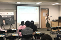 The Money Management and Career Workshop - Photo - 1