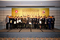 The 6th Hong Kong Housing Society Award - Photo - 13
