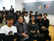 Recruitment Talk -- A.S. Watson Group (HK) Limited - Photo - 25
