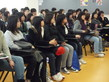 Recruitment Talk -- A.S. Watson Group (HK) Limited - Photo - 1