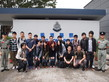 Organization Visit - Hong Kong Police College - Photo - 1