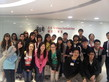 Visit to Watsons Water Center in Taipo - Photo - 1
