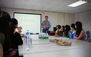 Visit to Continental Foods, Dongguan, China - Photo - 25