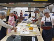 Feeding Hong Kong – Prepare nutritious, simple and low budget cookbook for the needy - Photo - 7