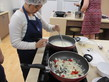 Feeding Hong Kong – Prepare nutritious, simple and low budget cookbook for the needy - Photo - 35