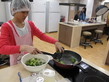 Feeding Hong Kong – Prepare nutritious, simple and low budget cookbook for the needy - Photo - 59