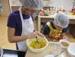 Feeding Hong Kong – Prepare nutritious, simple and low budget cookbook for the needy - Photo - 75