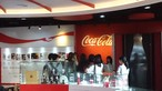 Visit to Swire Coca Cola HK in Shatin - Photo - 7