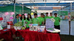CLP Safety, Health & Environment (SHE) Day - Photo - 1