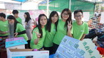 CLP Safety, Health & Environment (SHE) Day - Photo - 15
