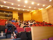 Testing Science Programmes Admission Talk - Photo - 3
