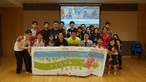 Health Start of Youth - Health Living Education Program - Photo - 7
