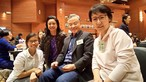 Experiential Learning (Bone Density Screening Programme by The HK Academy of Pharmacy) - Photo - 1