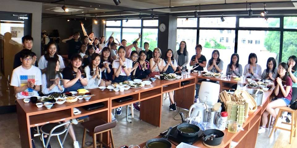Japanese Culinary Study Tour 2018 - Photo - 3