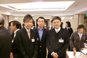 The 5th Hong Kong Housing Society Award - Photo - 9
