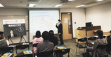 The Money Management and Career Workshop - Photo - 3